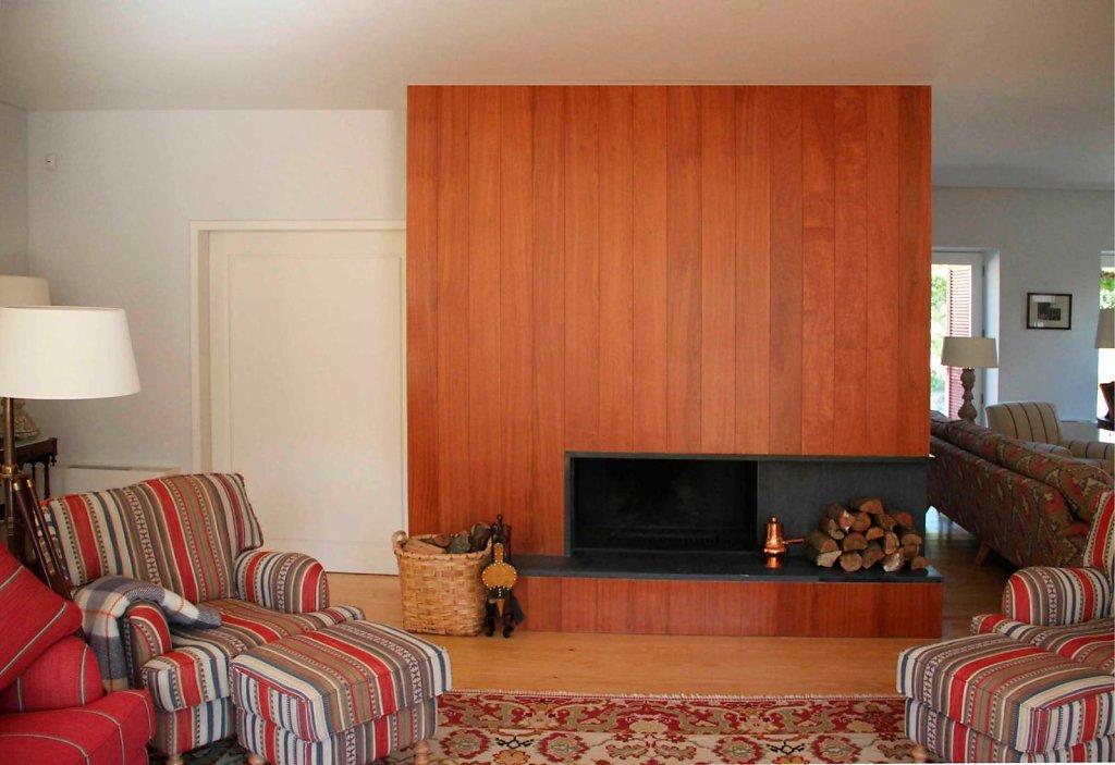 1QDMatilde-interior.jpg