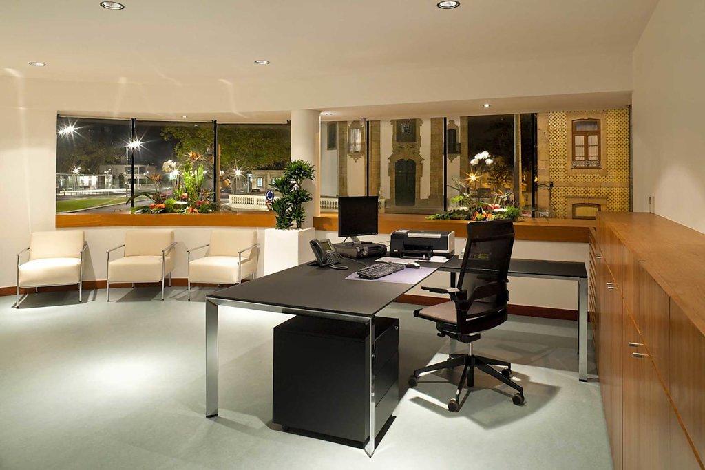 3SedeCA-interior.jpg