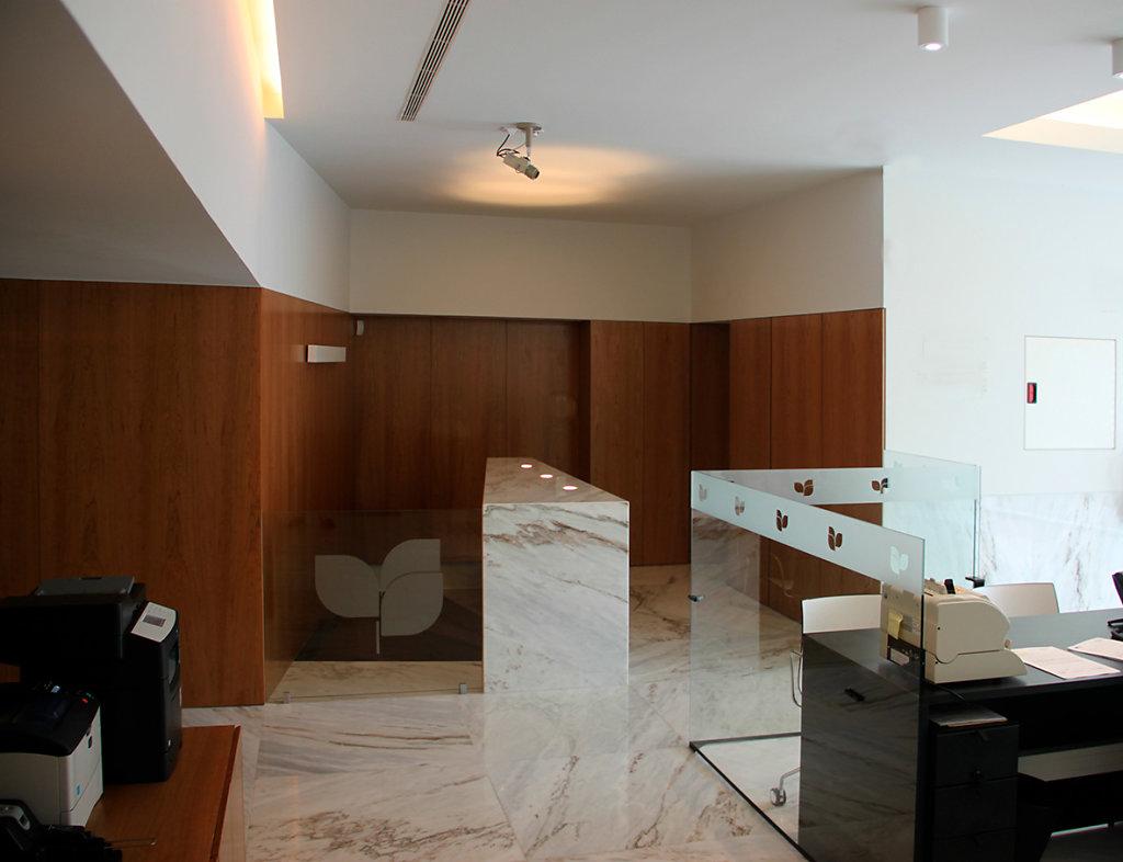4-Cx-Cabeceiras-Basto-interior.jpg