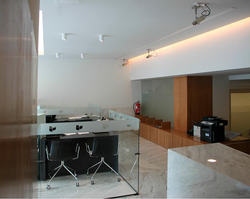 5-Cx-Cabeceiras-Basto-interior.jpg