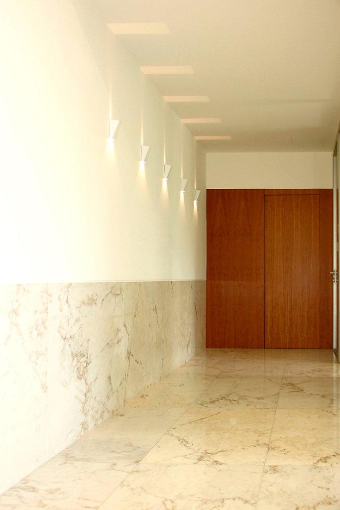 5-Cx-Amares-interior.jpg